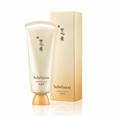 Cheapest Sulwhasoo Clarifying Mask Ex 50Ml Online
