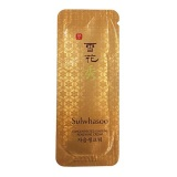 Sale Sulwhasoo Concentrated Ginseng Cream 1Mlx30Ea Intl Online On South Korea