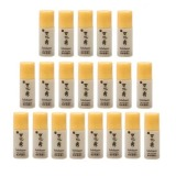 Price Comparisons For Sulwhasoo First Care Activating Serum 4Ml X 20Pcs Intl