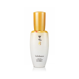 Price Sulwhasoo First Care Activating Serum 60Ml Sulhwasoo Online