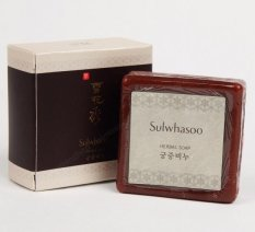 Sulwhasoo Herbal Soap For Sale Online