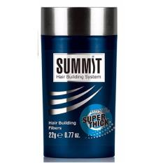 The Cheapest Summit Hair Building Fibers 22G Online