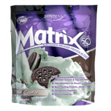Buy Cheap Syntrax Matrix 5 Mint Cookie 5Lb