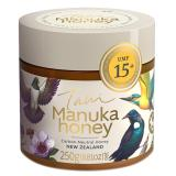 Tahi Umf 15 Manuka Honey 500G On Line