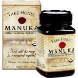 Price Taku Manuka Honey Umf 10 500G Singapore