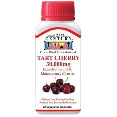 Where Can You Buy Tart Cherry 30 000Mg