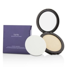 Price Tarte Smooth Operator Amazonian Clay Tinted Pressed Finishing Powder Light 11G Intl Singapore