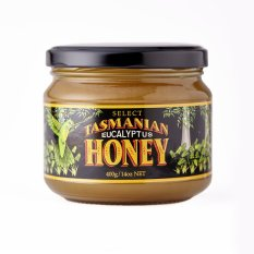 Top 10 Tasmanian Honey Eucalyptus 400 Gram