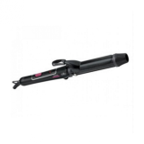 Sale Tefal Hx3362 Curler Keratin And Shine Tefal Branded