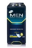 Tena Men Level 2 20S Best Price