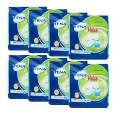 Tena Value Adult Diaper M12 (8 pack)