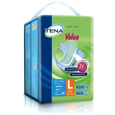 How To Buy Tena Value L 1Ctn Order Min 2 Ctns Or More 1 Ctn Cannot