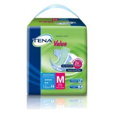 Review Tena Value M Order Min 2 Ctns 1 Ctn Cancel Order Tena