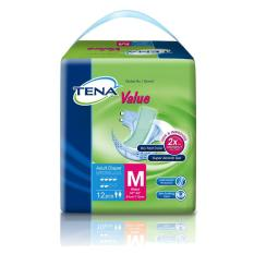 Tena Value M Order Min 2 Ctns 1 Ctn Cannot Compare Prices