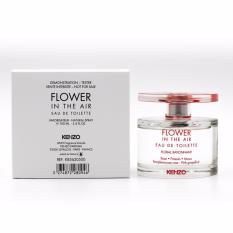 Tester Kenzo Flower In The Air 100Ml Edt Sp Ladies Sale