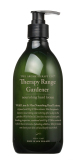 How Do I Get The Aromatherapy Co Therapy Gardener Nourishing Hand Lotion 500Ml