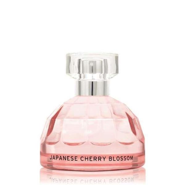 Buy The Body Shop Japanese Cherry Blossom EDT (50ML) Singapore