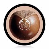 Coupon The Body Shop Shea Body Butter 200Ml
