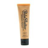 Cheaper Thebalm Balmshelter Tinted Moisturizer Spf 18 Med Dark 64Ml 2 15Oz