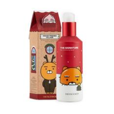 Wholesale Thefaceshop Kakao Friends The Signature Skin Conditioning Serum 130Ml