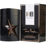 Sales Price Thierry Mugler Pure Tonka Edt 100Ml