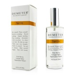 Sale Demeter Tiger Lily Cologne Spray 120Ml 4Oz Online Hong Kong Sar China