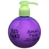 Recent Tigi Bed Head Small Talk 200Ml