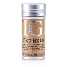 Compare Price Tigi Bed Head Stick A Hair Stick For Cool People Soft Pliable Hold That Creates Texture 75Ml 2 7Oz Tigi On Hong Kong Sar China
