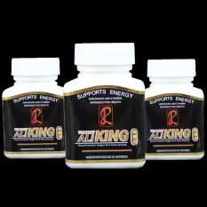 sexual enhancement shop sexual wellness supplement i lazada