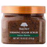 Tree Hut Italian Mocha Firming Sugar Scrub 510G Coupon Code