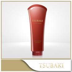 For Sale Tsubaki Extra Moist Treatment 180G