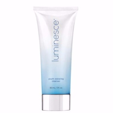Sale Twin Pack 2X Jeunesse Cleanser Luminesce Paraben Free Jeunesse Branded
