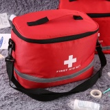 Buy Uinn Sports Camping Home Medical Emergency Survival First Aid Kit Bag Outdoors Intl Cheap China