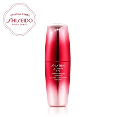 Price Ultimune Eye Power Infusing Eye Concentrate 15Ml Shiseido Original