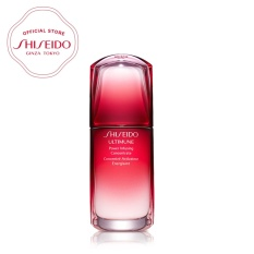 Sale Ultimune Power Infusing Concentrate 50Ml Singapore