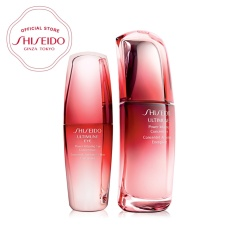 Compare Price Ultimune Power Infusing Duo Set On Singapore