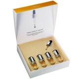 Recent Ultra V Idebenone Ampoule 6Ml X 4 Pcs Set K Beauty Intl