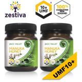 For Sale Umf 10 Manuka Honey ★500G★ Packed And Imported From Nz★