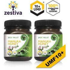 Price Umf 10 Manuka Honey ★500G★ Packed And Imported From Nz★ On Singapore