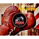 Sale Uppercut Deluxe Pomade 100Ml Uppercut
