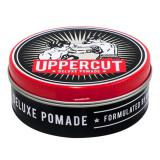 Compare Prices For Uppercut Deluxe Pomade