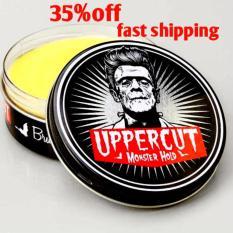 Buy Uppercut Monster Pomade 70Q Singapore