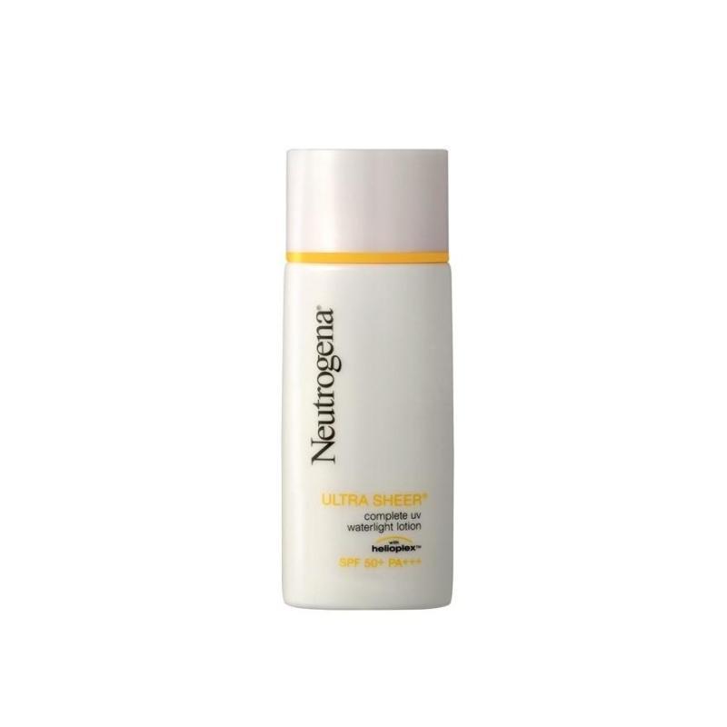 Buy Uriage Depiderm White Fluide Protecteur Eclaircissant Spf30 40Ml Singapore