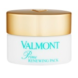 Valmont Prime Renewing Pack 51Oz 15Ml Skincare Mask Anti Aging Anti Wrinkle Intl Shop