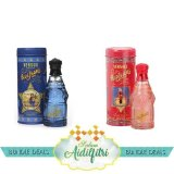 Compare Price Versace Blue Jean Edt Men 75Ml Versace Red Jean Edt Lady 75Ml Versace On Singapore