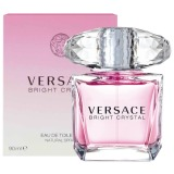 Versace Bright Crystal Edt Spray 90Ml Coupon