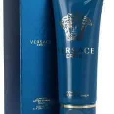 Who Sells Versace Men S Eros After Shave Balm 100Ml