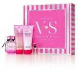 Victoria S Secret Hello Bombshell Limited Edition Perfume Set Deal