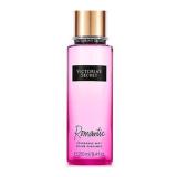 Top 10 Victoria S Secret Romantic Body Mist 250Ml