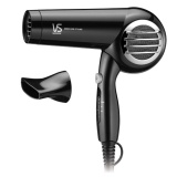Sale Vsd590Bh Neo Retro Folding Handle Dryer Vidal Sassoon